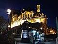 Nuit de Saint Eustache.JPG