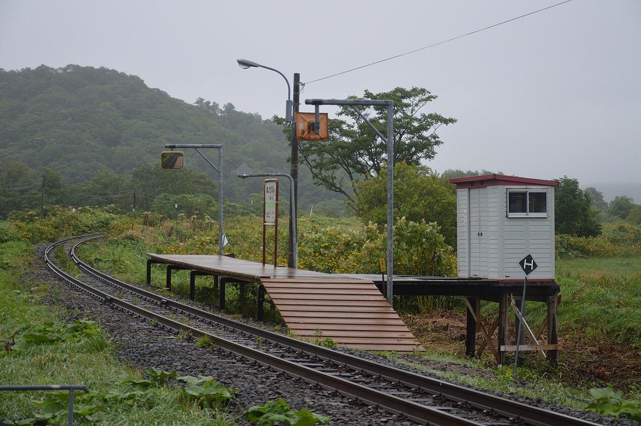 https://upload.wikimedia.org/wikipedia/commons/thumb/1/19/Nukanan_station_2018.jpg/1280px-Nukanan_station_2018.jpg