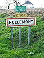 Nullemont-FR-76-panneau d'agglomération-01.jpg