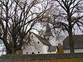 Nunkirche.jpg