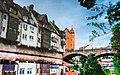 Nuremberg (156436855).jpeg