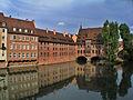 Nuremberg Heilig Geist.jpg
