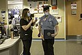 Nurse graduation (49909053563).jpg