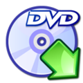 Nuvola devices dvd mount.png