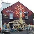 O'Sullivans Fastnet Mural. - panoramio.jpg