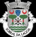 OBD-sobrallagoa.png