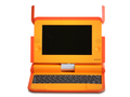 OLPC-Orange5.png