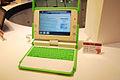 OLPC XO Netbook Gen 1.5 (5145500652).jpg