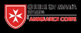 Order of Malta Ambulance Corps