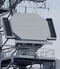 OPS-24B radar on board DD-109.jpg