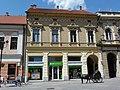 OTP Ingatlanpont - Kaposvár, 2012.05.30.JPG