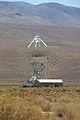 OVRO VLBI station 1.jpg