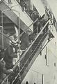 O Sr. Dr. Bernardino Machado subindo para bordo do Arlanza - Brasil-Portugal (1Jul1912).png