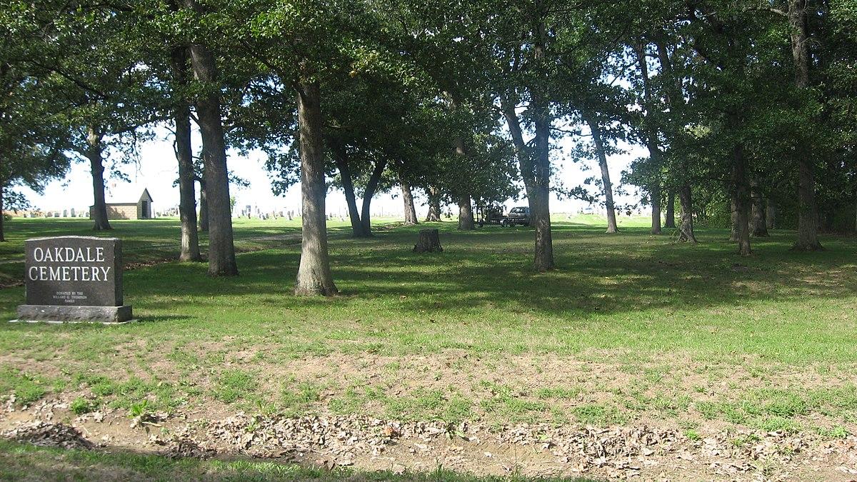 Illinois washington county addieville - Illinois Washington County Addieville 11