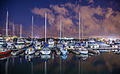 Oakland Marina (15203505338).jpg