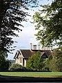 Oatley House - geograph.org.uk - 252359.jpg