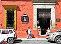 Oaxaca de Juárez, 30.jpg