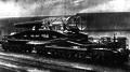 Obús aleman de 42 cm 1914.png