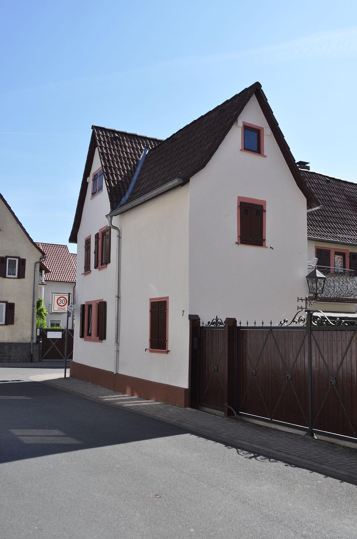Ober Eschbach