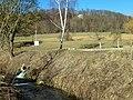 Oberkochen Gutenbach - Mündung des Langertbaches.jpg