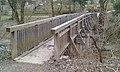 Oberndorf - Oichten - Oichten-Fußgängerbrücke - 2013 03 17 - -1.jpg