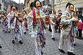Oberndorf Fasnet 2014Di 037.jpg