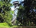Oberpfalzturm im Steinwald.jpg