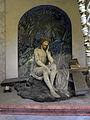 Oberzeiring - Christus in der Rast-Kapelle - Innenansicht.jpg