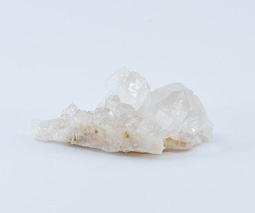 Objektfotografie in Styrobox-Bergkristall-Neumuehle-1