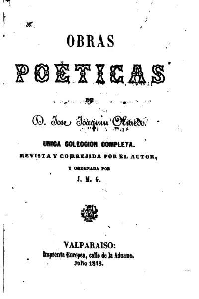 File:Obras poeticas de Jose Joaquin de Olmedo.djvu