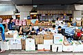 Occupy Central Admiralty Supply Station, Hong Kong - panoramio.jpg