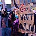 Occupy Graham 14 - Inauguration Day -12 (50858078037).jpg