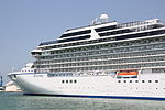 Oceania Cruises Riviera 14 IMO 9438078 @chesi.JPG