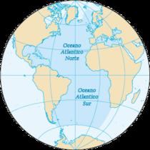 Oceano Atlantico.png