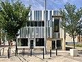 Ociciwan Contemporary Art Center.jpg