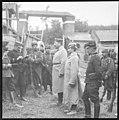 Oct 1914 chasseurs et interrogatoire de prisonniers 1107441.jpg