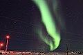 October nights in the Arctic (3).jpg