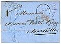 Odessa - Marseille 1865 Dob57.1.01 1.10.jpg
