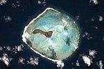 Oeno Atoll ISS002.jpg