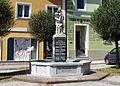 Offenhausen - Marktbrunnen.jpg