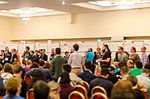 Official Closing of WMCON-2.jpg