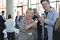 Official opening - NMD 2016 (26862003092).jpg