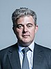 Official portrait of Brandon Lewis crop 2.jpg