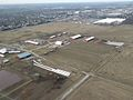 Ohio State University Livestock Facilities from air 4.jpg