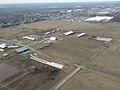 Ohio State University Livestock Facilities from air 4.jpg