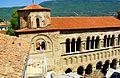 Ohrid, 99.JPG