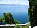 Ohrid Lake 31.JPG