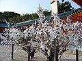 Okazaki Nishitennocho, Sakyo Ward, Kyoto, Kyoto Prefecture 606-8341, Japan - panoramio (1).jpg