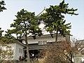 Okazakicastle.JPG