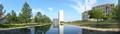 Oklahoma City memorial.png